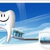 Sudfahsai ยาสีฟันสมุนไพร สุดฟ้าใส (สูตรดั้งเดิม)