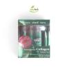 CollaHealth Collagen (คอลลาเฮลท์) อาหารเสริมผิวขาว