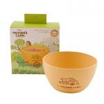 Mother's Corn Magic Bowl S ถ้วยใส่อาหาร