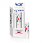 Eucerin LIP ACTIVE 4.8g