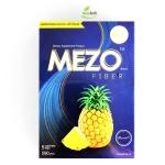 Mezo Fiber detox (เมโซ่ ไฟเบอร์) อาหารเสริมดีท็อกซ์ลำไส้