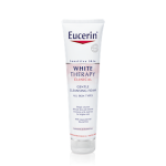 WHITE THERAPY GENTLE CLEANSING FOAM 150ml