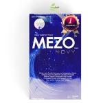 MEZO NOVY ( เมโซโนวี่ ) ผลิตภัณฑ์ลดน้ำหนัก กระชับสัดส่วน