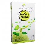 Chular Chular Detox by Kalow ชูล่า ชูล่า ดีท็อกซ์
