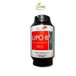 LIPO 8 (ไลโป8)