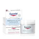 Eucerin AQUAporin ACTIVE Cream ยูเซอริน