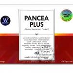 Pancea Plus แพนเซีย พลัส