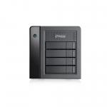 Pegasus 3 R4 12TB (4 x 3TB) Thunderbolt 3 RAID