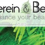 เครื่องสำอางไร้สารเคมี Serein&Belle ซีรีน แอนด์ เบลล์