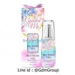 Garden Me Blossom Gel เจลน้ำดอกไม้