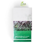 Aimmura (เอมมูร่า เซซามิน) อาหารเสริมสกัดจากงาดำ