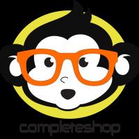 ร้านCOMPLETE-SHOP