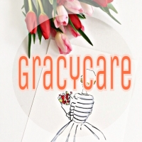 ร้านGracycare shop