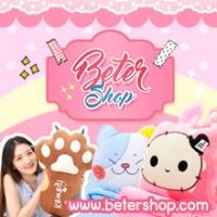 ร้านBetershop.com