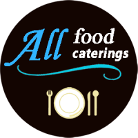 ร้านAll Food Catering