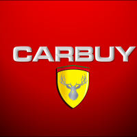 ร้านรับซื้อรถมือสอง Carbuy