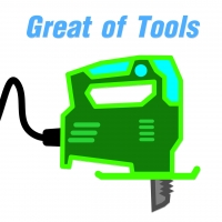 ร้านGreat Of Tools