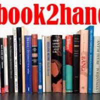 ร้าน2book2hand