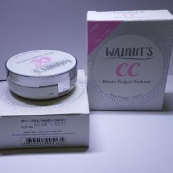 Walnut's cc