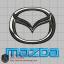 บล๊อคปัก MAZDA-1
