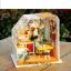 DIY House - Jason's Kitchen ห้องครัวของจาร์สัน