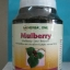 Herbal One Mulberry 60 Capsules
