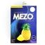 Mezo Fiber detox (เมโซ่ ไฟเบอร์) อาหารเสริมดีท็อกซ์ลำไส้ thumbnail 1