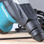 สว่านโรตารี่32mm. MAKITA รุ่น HR3200C thumbnail 3