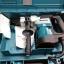 สว่านโรตารี่35mm. MAKITA รุ่น HR3530 thumbnail 6