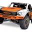 Unlimited Desert Racer TSM