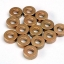 Bushings, self-lubricating (5x11x4mm) (14)