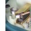 สว่านโรตารี่45mm. MAKITA รุ่น HR4511C thumbnail 10