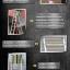 บันไดอลูมิเนียมรุ่น AML2-003 thumbnail 4