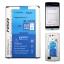 Battery LG G3 5200mAh BL-53YH BL 53YH Phone Battery Use For LG G3 D858 D855 D857 D859 D850 F400 F460 F470 D830 D851 VS985