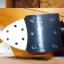 เครื่องขัดกระดาษทรายจบพื้นผิวงาน MAKITA รุ่น BO4565 thumbnail 6