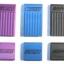 T-Maxx & E-Maxx Bulkhead Braces – Purple