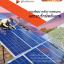 เฉลยแนวข้อสอบ วิศวกรโยธาปฏิบัติการ กรมพัฒนาพลังงานทดแทนและอนุรักษ์พลังงาน