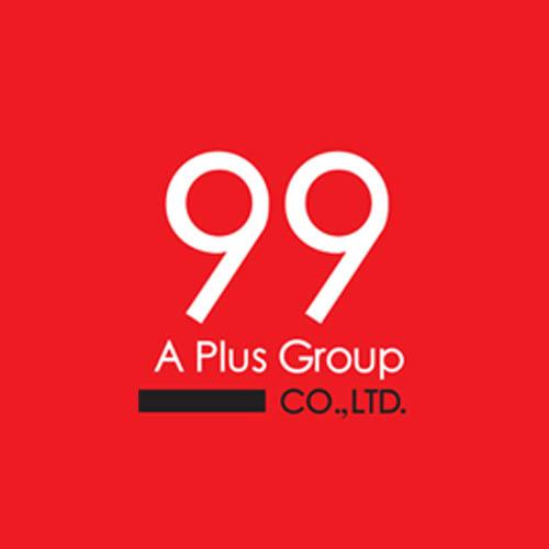 ร้าน99 A PLUS GROUP CO.,LTD