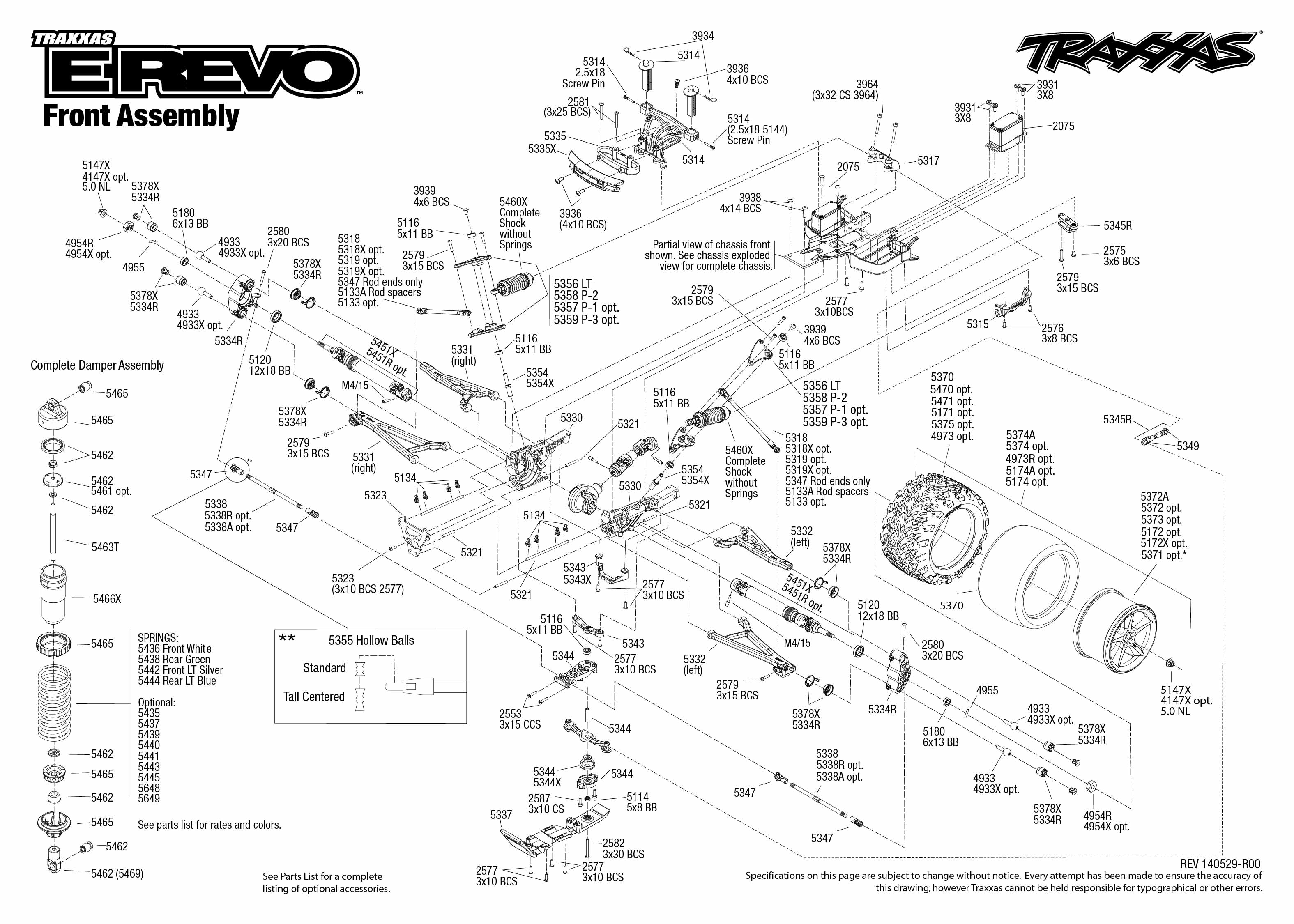 Toyota Revo Wiring Diagram | Wiring Liry on