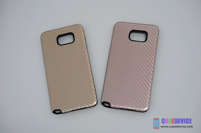 เคส Samsung Note 5 กันกระแทก