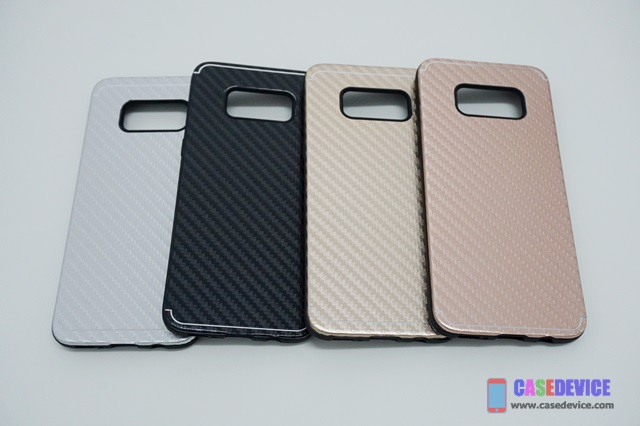 เคส Samsung S8 กันกระแทก