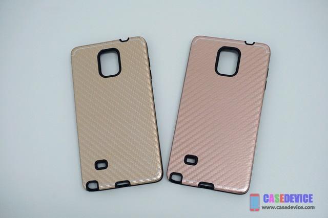 เคส Samsung Note 4 กันกระแทก