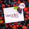 Veronika Plus สูตรใหม่