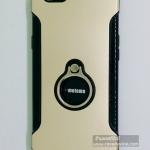 เคส Oppo A59 Motomo (สีทอง)