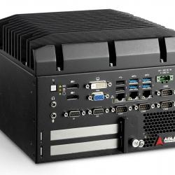MVP-6000 Value Family 6th Generation Intel® Core™ i7/i5/i3
