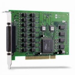 PCI-7233 32-CH DI Isolated card