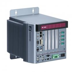 IPC934-230-FL 4-slot Fanless 4th G Intel Core i7/i5/i3