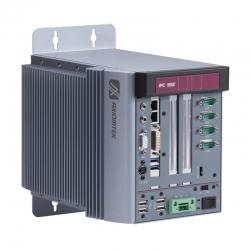 IPC932-230-FL 2-slot Barebone 4th Gen Intel® Core™ i7/i5/i3