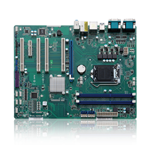 IMB-M43 Industrial ATX Motherboard 6th/7th Gen Intel® Core™ i7/i5/i3
