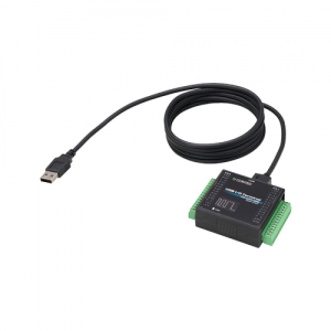 DO-16TY-USB 16Digital Output USB2.0